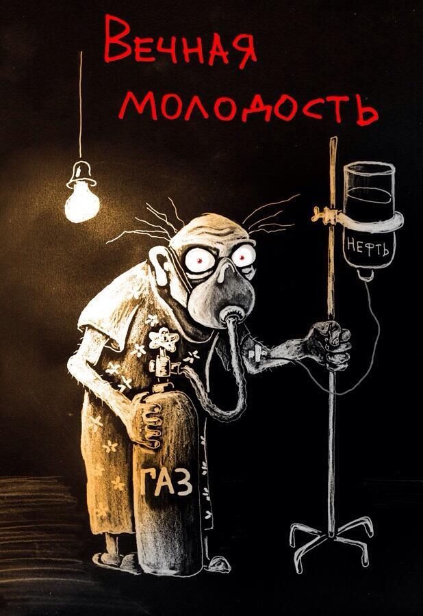 Прокуратура открыла дело против китайского кабелеукладчика в Крыму - Цензор.НЕТ 5281