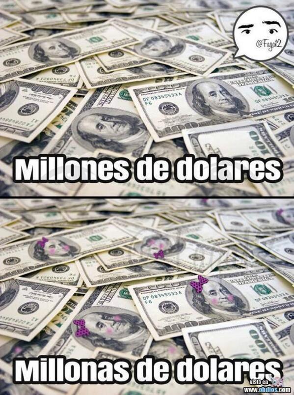 """Thumbnail for Los mejores memes de las """"Millonas"""" de Nicolás Maduro"""