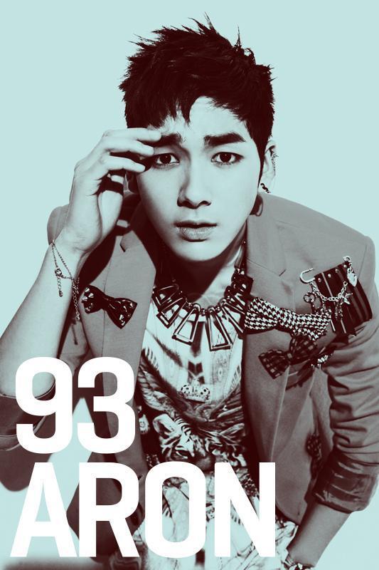 22일(목), 뉴이스트(NU'EST) 미니 앨범 3집 '잠꼬대' 발매 예정   인스티즈