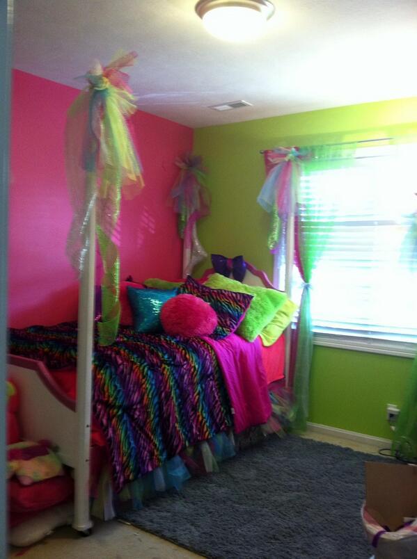 Jojo Siwa On Twitter My Room Is Finishedit Looks So Good