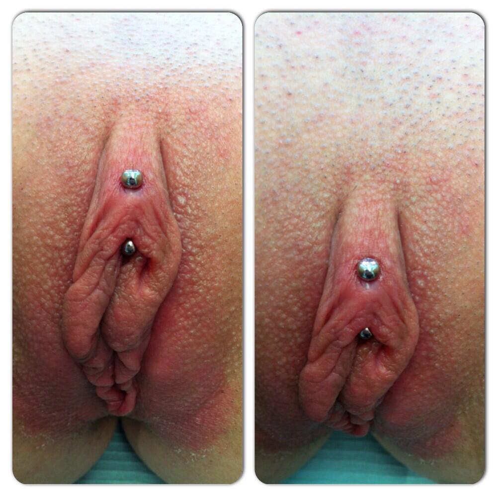 clit-hood-piercing-canada-photos-naked-panty-girls
