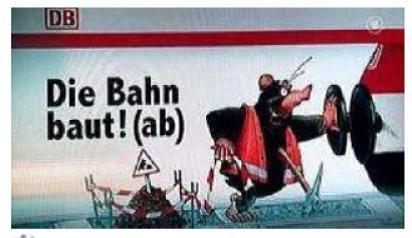 #Bahnfilme für Mainz: Die Bahn kommt ... ... zu Hohn und Spott by @larswienand storify.com/larswienand/ba… #bahn #s21 pic.twitter.com/6YLqe1f9bS