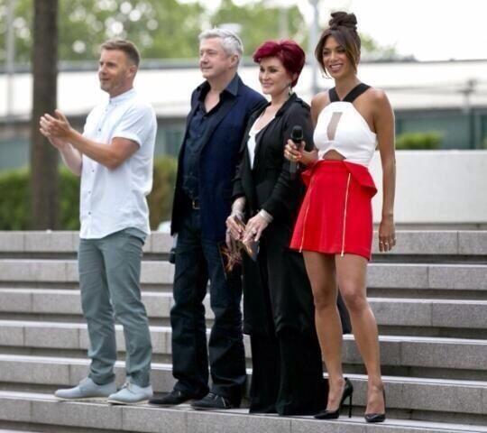 Show [Nicole Scherzinger] >> The X Factor [4] - Página 49 BRLP-2sCcAANhk6