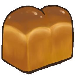 食パンのtwitterイラスト検索結果 古い順