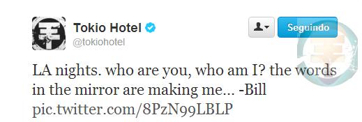 [09.08.2013] Bill posta no twitter/facebook  BRNeoxiCQAA5WWl