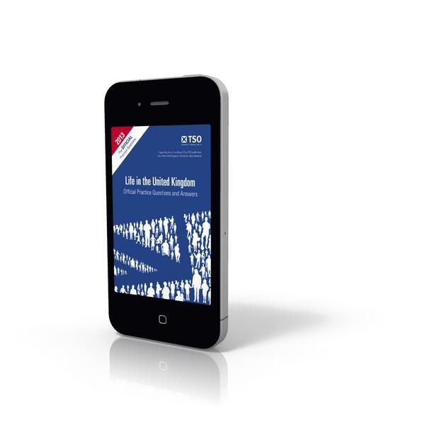 download Modern