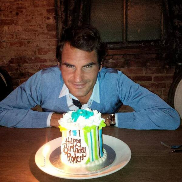 Thank You For All The Birthday Wishes I Had A Great Day Yesterday Am Lucky To Have Best Fans In Worldpictwitter T6L0BdqdDm