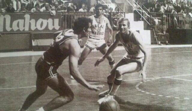 Historia del Real Madrid - Página 10 BRPDFbECIAAXGRB