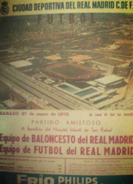 Historia del Real Madrid - Página 10 BRPDIwMCIAArq22
