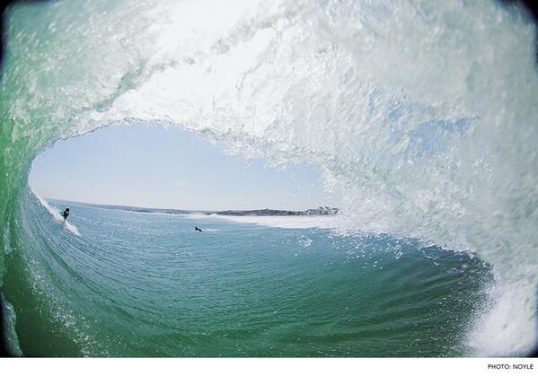 photo de surf 12274