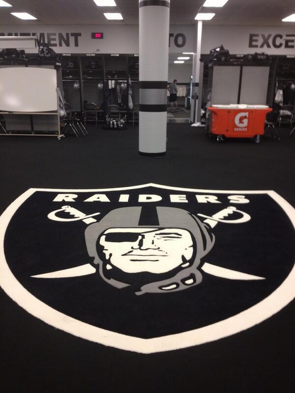 36c3335a Oakland Raiders on Twitter: