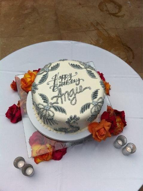 Sasha Alexander On Twitter Quot Big Happy Birthday To Angie