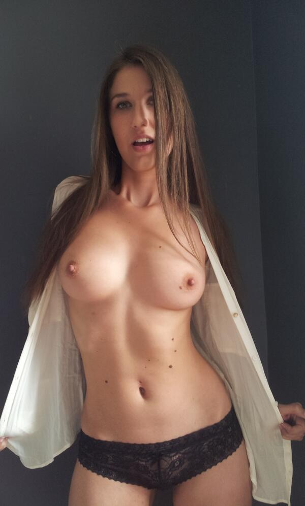 Sexy petite girl likes suck and good sex 2