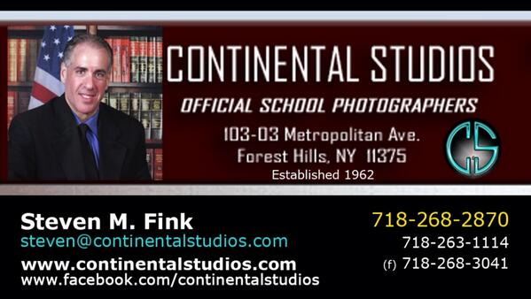 Know anyone that needs a good school #yearbookphotography studio in or near New York City??? pic.twitter.com/xbgSLLLErF
