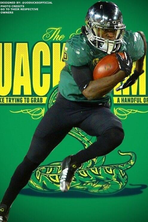 gallery for deanthony thomas wallpaper 2013