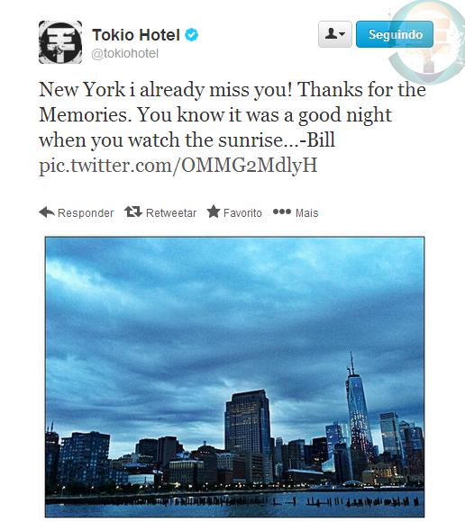 [11.08.2013] Bill posta no Twitter/Facebook BRZA9rpCcAA2IF7