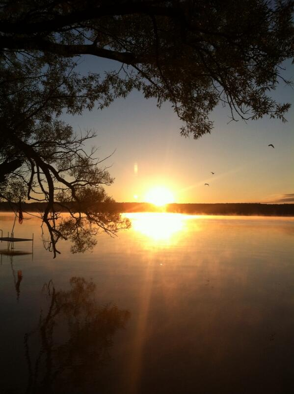 Thumbnail for This Weekend at Chautauqua | Aug. 10–11, 2013
