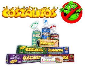 Cuida tu salud y a tu familia con las bolsas para basura costalitos. No permitas que los virus enfermen a los tuyos http://t.co/73SCn4dlLi