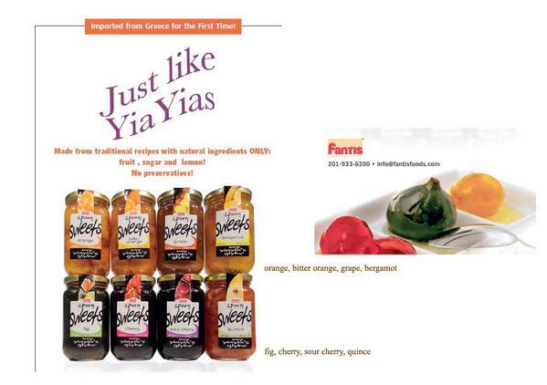 Fantis Foods&Imports (@FantisFoods) | Twitter