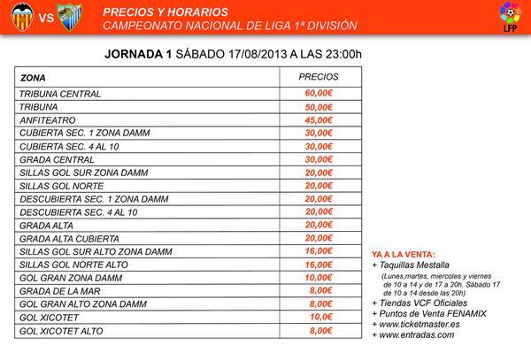 J.1: Valencia CF - Malaga CF, Sabado 17 a las 23:00h. BRexPdmCcAAjcwA