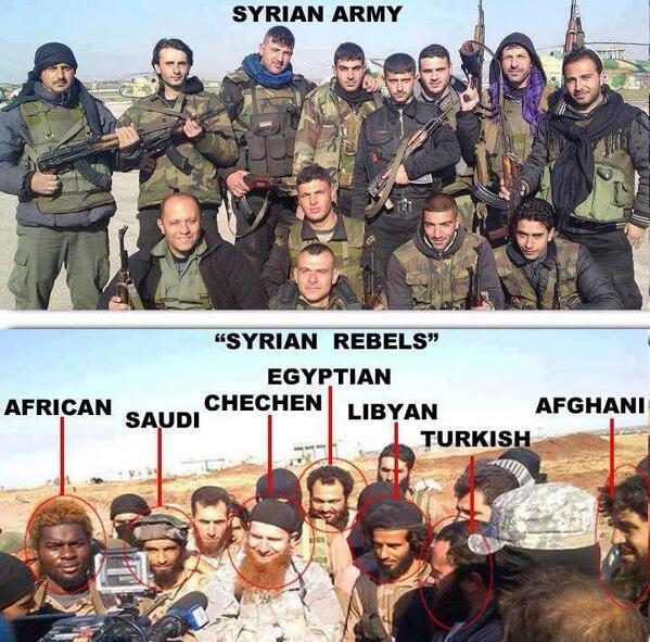 @shakerzalloum  قال ثورة سورية !!!! . . . http://t.co/ou24LHohqn