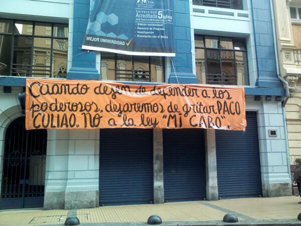 "#PacoQlio  #21Dias pic.twitter.com/Tdi9dmbfZ9"""