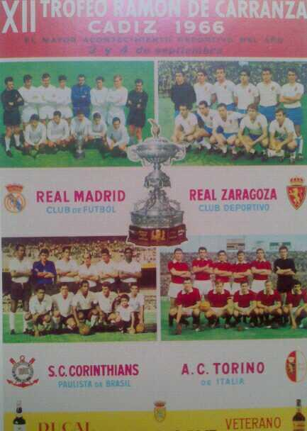 Historia del Real Madrid - Página 10 BRjpDKuCYAAsXRr
