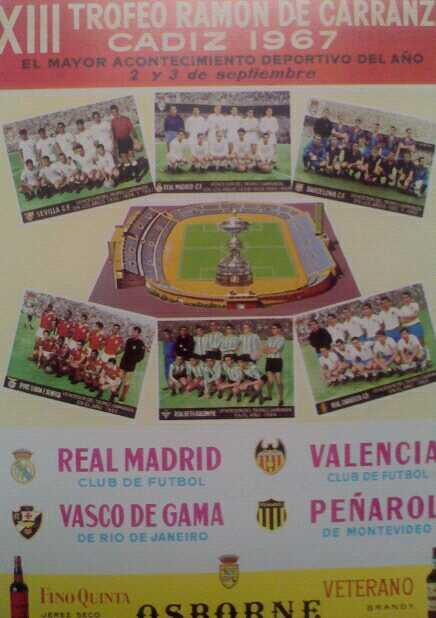 Historia del Real Madrid - Página 10 BRjpMVUCMAAhXlL