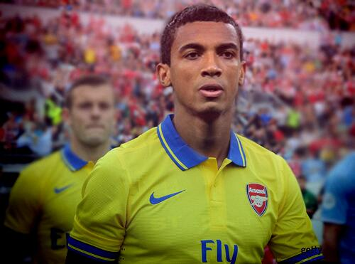 Done Deal! Arsenal miss out on Luiz Gustavo to Wolfsburg [Bild & Kicker]