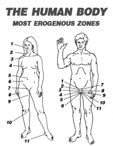 Como conocer el cuerpo de un hombre [PUNIQRANDLINE-(au-dating-names.txt) 49