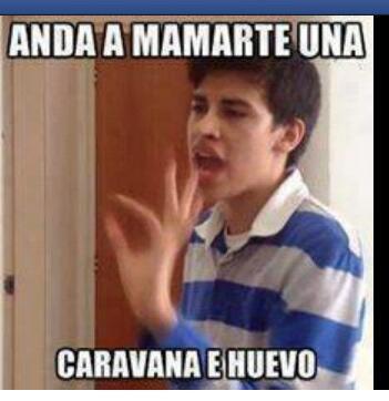 Thumbnail for Los mejores tweets de #PSUVHomofobico