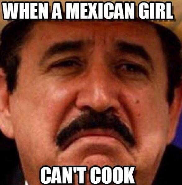 Hispanic Girls Be Like Memes mexican memes latinos
