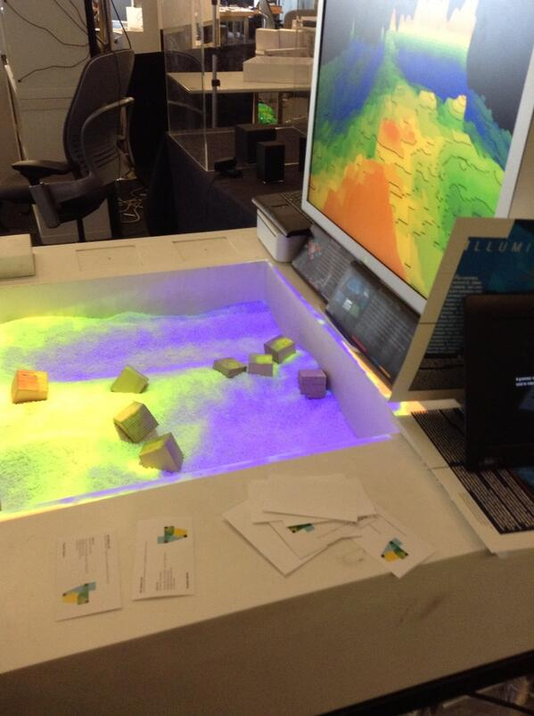 A tool to help landscape designer sandscape #hyphdus cc @geoffreydorne pic.twitter.com/amxyWxzkIb