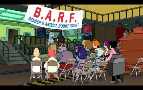 Bender Quotes Extraordinary Bender Quotes Benderqs  Twitter