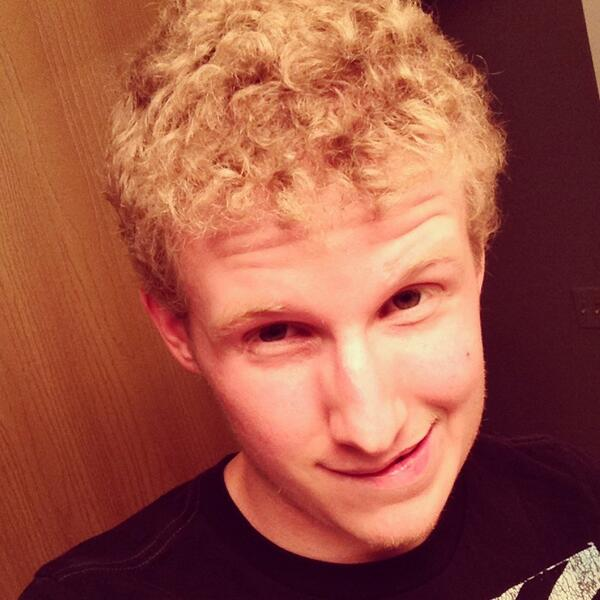 Bryanstars On Twitter I Really Need A Haircut Httptcba2cg2d34