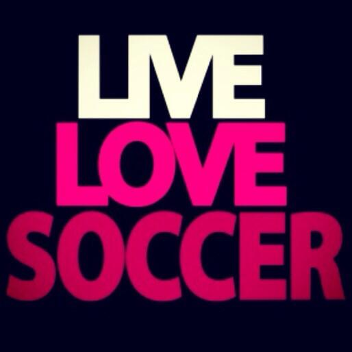 soccerway hashtag on Twitter