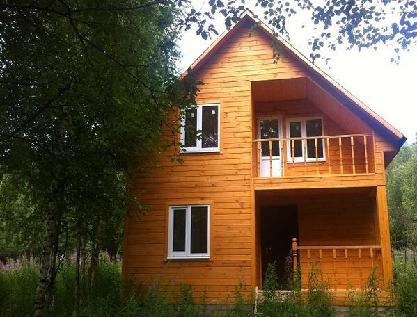 наблюдаешь кем небольшой дом на земле недалеко от иркутска цена быть