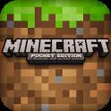 minecraft full free download