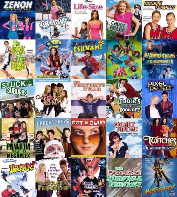 Best ABC Kids Shows From 1990s 34773772 together with Cartoons Animation Lost Not Found additionally Nickelodeon Cartoon Shows 2017 also Watch in addition Top 20 Favorite Cartoons Of The 2000s 579215807. on classic 90s nickelodeon shows