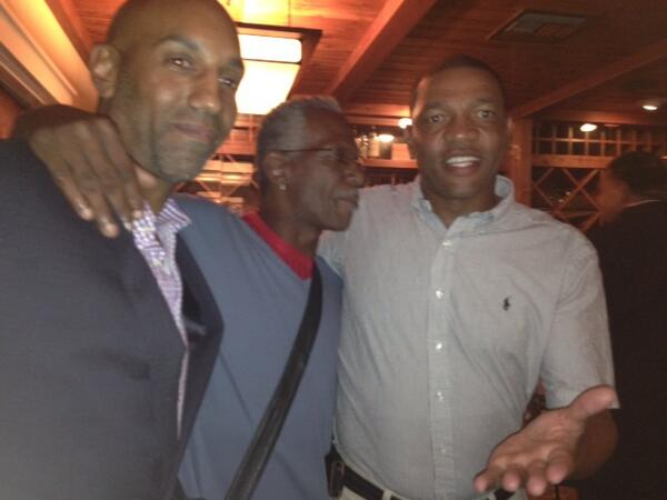 Can, Coach Doc Rivers and I http://t.co/T9LdOrDZFz