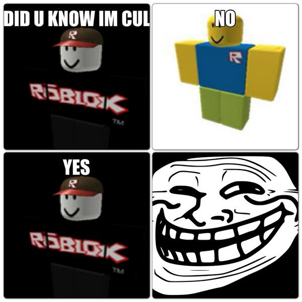 Roblox code post to be
