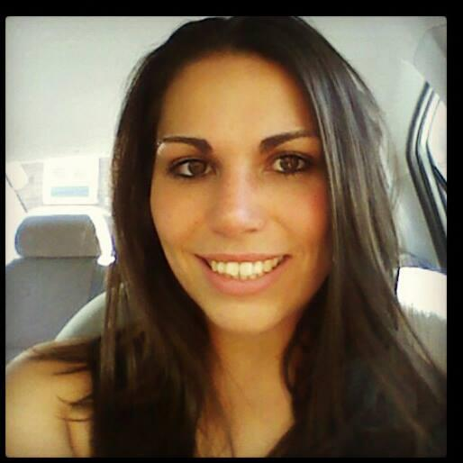 """PHOTO Murder victim Jennifer Martel. Jerry Remy's son Jared is charged. Family says she's """"happy-go-lucky girl"""" #wbz pic.twitter.com/8s5mQu7GSo"""