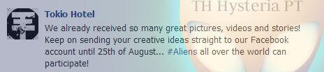 [16.08.2013] Facebook/Twitter BRzVtK8CYAAKoXp