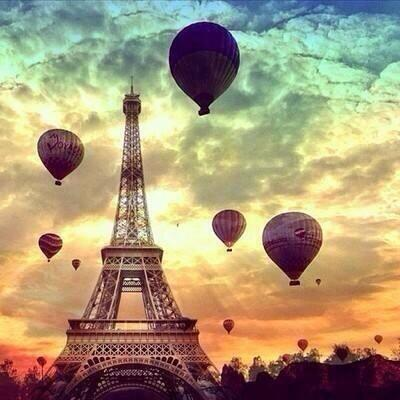 Quotes for life on twitter natgeoid menara eiffel paris quotes for life on twitter natgeoid menara eiffel paris perancis httptau0rdw4lsc thecheapjerseys Images