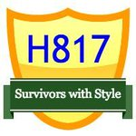 H817 Survivors with Style