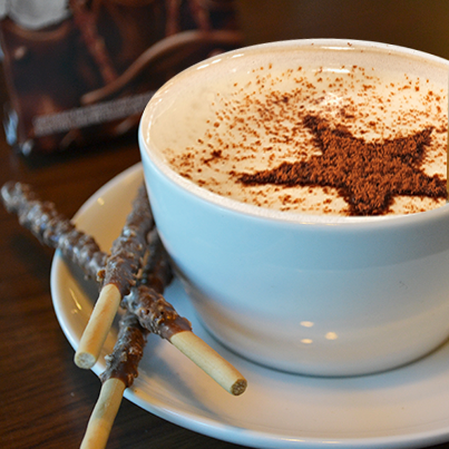 With who would you enjoy this yummy #Biscolata #Stix and the #HotChocolate? #Lebaon #Friends #Love #Family http://t.co/tmDRazwDew