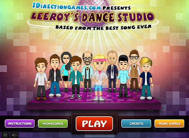 1dreamboy dating sim game Full download i m dating one direction video and games with 1dreamboy 2 for free video and games with to play 1 dreamboy 2 video and games with.