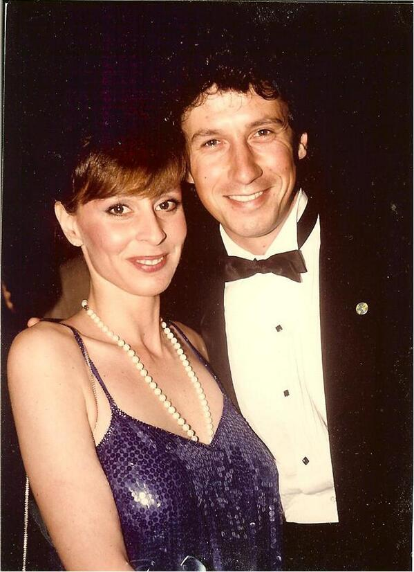 "Charles Shaughnessy on Twitter: ""Throw Back Thursday #tbt ..."