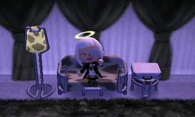 Clothing Neu S Cosplay Center The Bell Tree Animal Crossing Forums