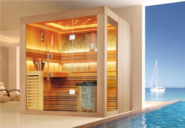 sauna infrarotkabine sauna at twitter. Black Bedroom Furniture Sets. Home Design Ideas